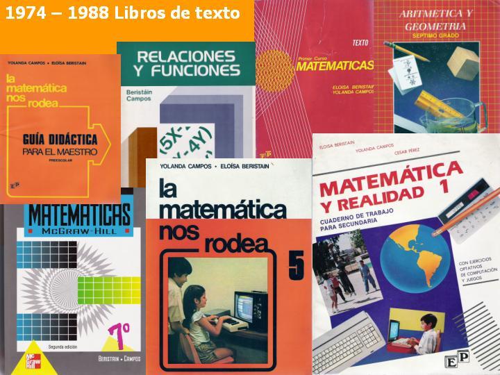 descargar libros de texto gratuitos primaria